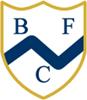 Brentford FC 1893