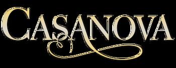 Casanova-movie-logo