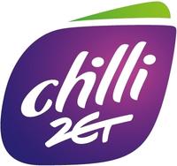 Chilli Zet 2010