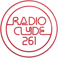 Clyde, Radio 1974a