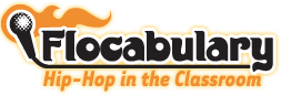 Flocabulary 2
