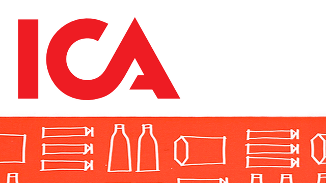 File:ICA montage.png