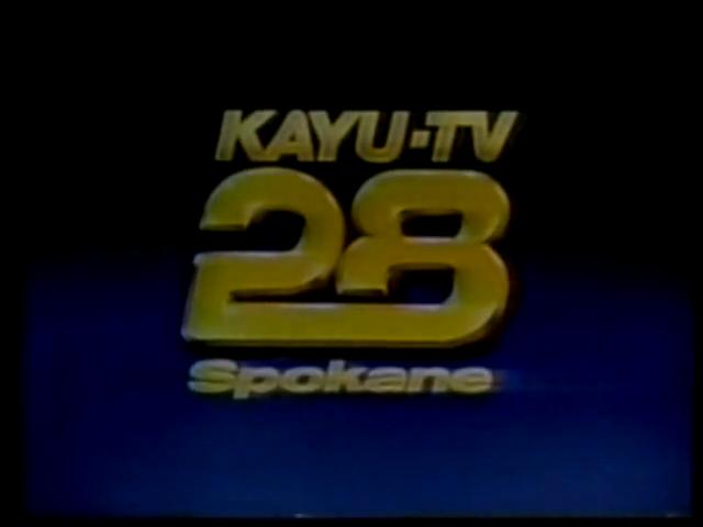 File:KAYU 1988.jpg