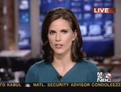 MSNBC2002Flag