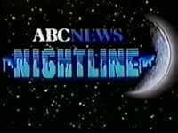 Nightline 1979