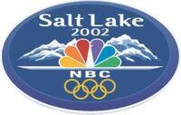 Olympics nbc saltlake