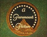 Paramountlogobug