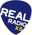 REAL RADIO XS (2011)