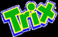 Trix1997