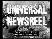 Universal-newsreel-1930s