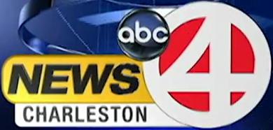 File:WCIV ABC News 4 logo 2011.png