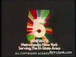 File:WNEW1978.png