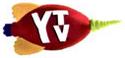 YTVRocket