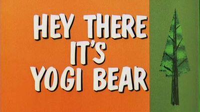Yogi-title