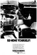 1010WINS-ReNewsWourself 1978