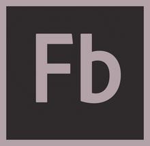 Adobe Flash Builder (2013-presente)