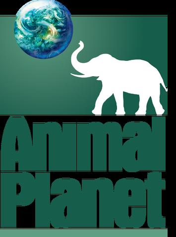 File:Animal Planet Europe 2003.png