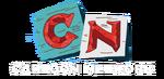 CNLogoATSeason1
