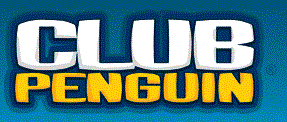 File:Club-penguin.png