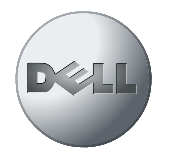 DELL BADGE