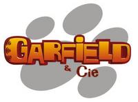 Garfield-et-Cie logo