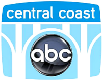 KSBW ABC Logo