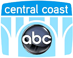 File:KSBW ABC Logo.png