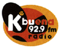 Kebuena-retro