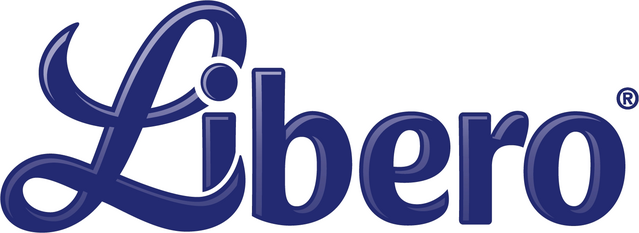 File:Libero logo.png
