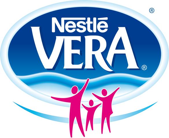File:Nestlé Vera.png