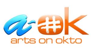 Okto A-OK