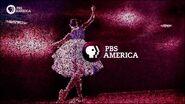 PBSAmericaArtsCultureandEntertainment