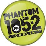 PHANTOM FM (2011)