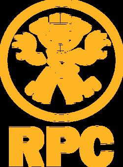RPC96