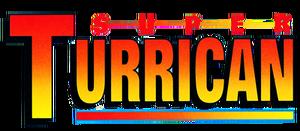 Superturrican