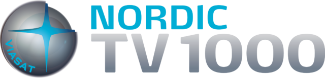 File:TV1000 Nordic 2009.png