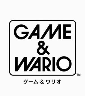 WARIO-001