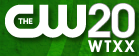WTXX 2006