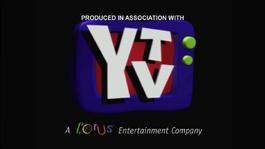 YTV 2006
