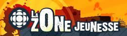Zone Junesse