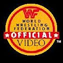 125px-WWFclassicVideo