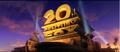 20thCenturyFoxKungFuPanda3