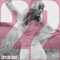22tsalbumcover