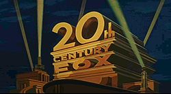 File:250px-Screenshot 20th Century Fox Logo in 1975.jpg
