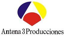 Antena 3 Producciones