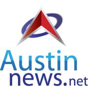 Austin News.Net 2012