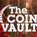 Coin vault