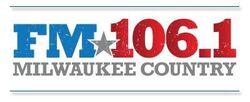 FM 106.1 WMIL