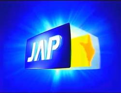JAP 2009