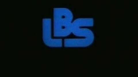 LBS Lexington Broadcast Services INC